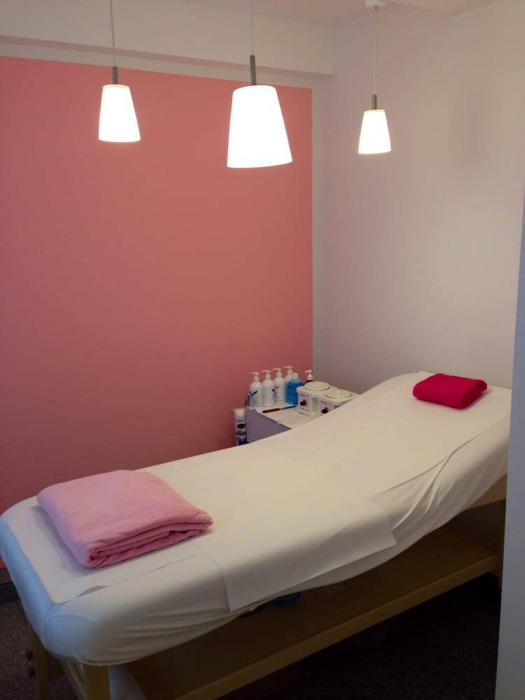 miss wax waxing studio und sugaring berlin waxing k nigin elisabeth str 62. Black Bedroom Furniture Sets. Home Design Ideas