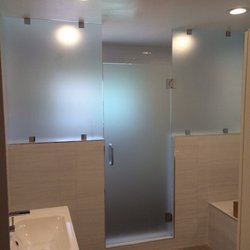 Photo of Imperial Shower Doors - South El Monte CA United States. My & Imperial Shower Doors - 76 Photos - Door Sales/Installation - 10829 ...