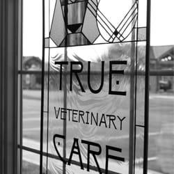 true veterinary care 16 photos 11 reviews veterinarians 901