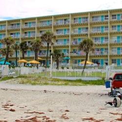 Photo Of Perry S Ocean Edge Resort Daytona Beach Fl United States