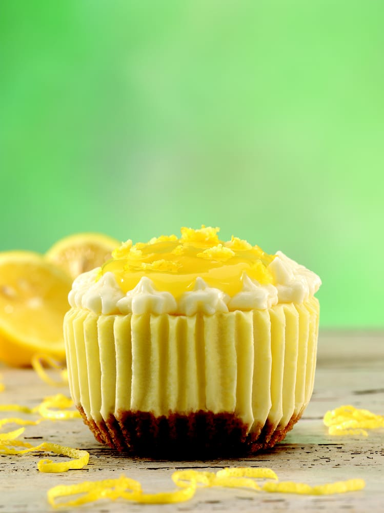 Gigi\'s Cupcakes of Nashville - Order Food Online - 201 Photos & 244 ...