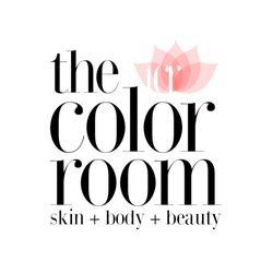 Color Room Wentzville