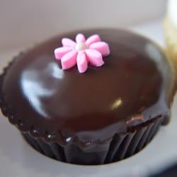 dc cupcakes reviews