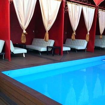 foto de Pho Siam Thai Spa 72 Photos & 645 Reviews Massage