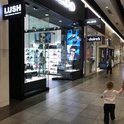 Shoe Shops Salt Lake City