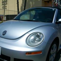 Progressive Auto Sales >> Progressive Auto Sales Car Dealers 3040 Clairemont Dr