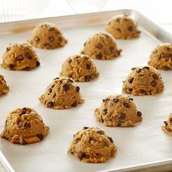 Great American Cookies 14 Photos Bakeries 150 Pearl Nix Pkwy
