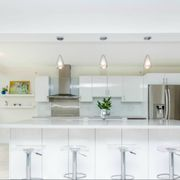 Affordable Interior Design Miami Beach