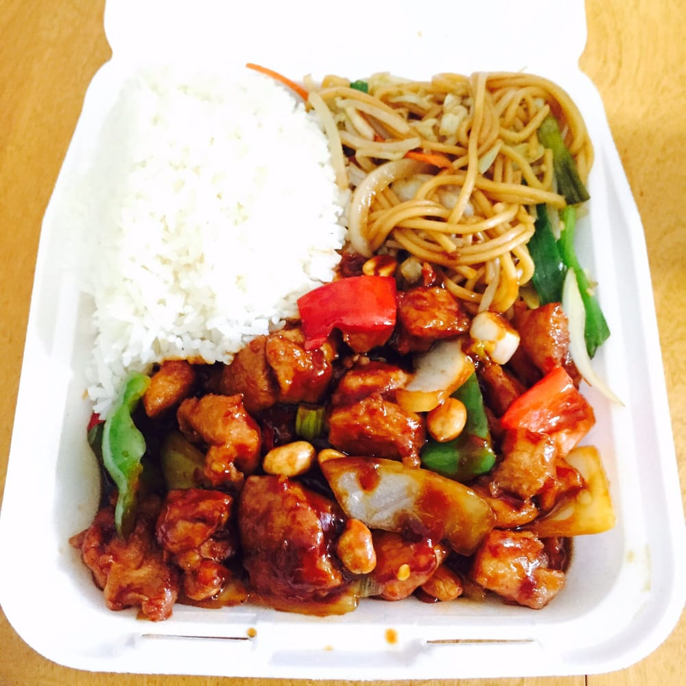 Asian fusion order food online 213 photos 265 for Asian fusion cuisine