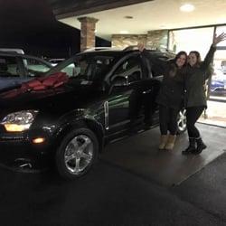 Summit Dodge Closed Auto Repair 959 W Hiawatha Blvd Syracuse