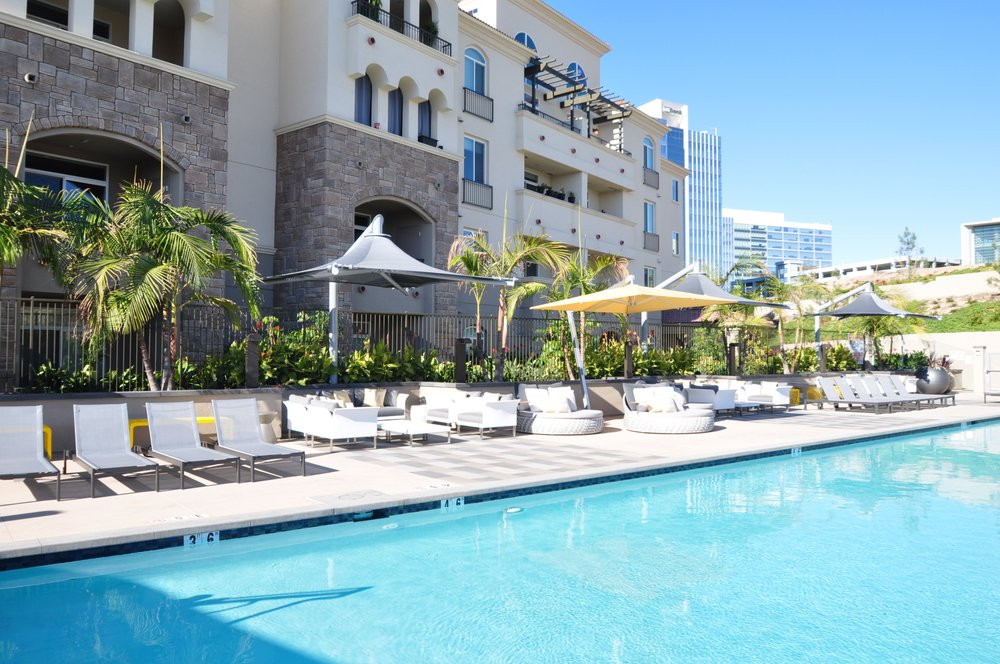San diego 39 s best 25 university housing companies 2019 2020 - Best apartments in san diego ...