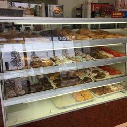 Donut Star Donuts 11038 Limonite Ave Mira Loma Ca Phone