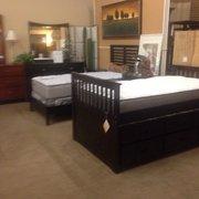 ... Photo Of United Furniture   Santa Rosa, CA, United States