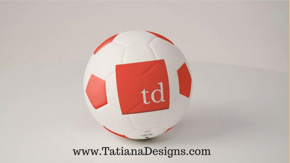 Tatiana Designs