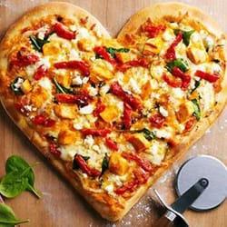 family pizza chiuso pizzerie 153 rue des fusill s villeneuve d 39 ascq nord francia. Black Bedroom Furniture Sets. Home Design Ideas
