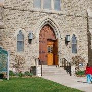 Charity united methodist church religious organizations 4601 st pauls episcopal church publicscrutiny Images