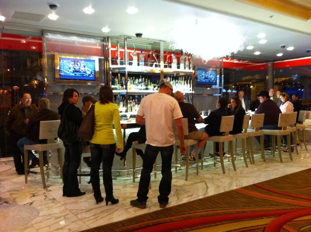 golden nugget online casino staatliche casinos deutschland