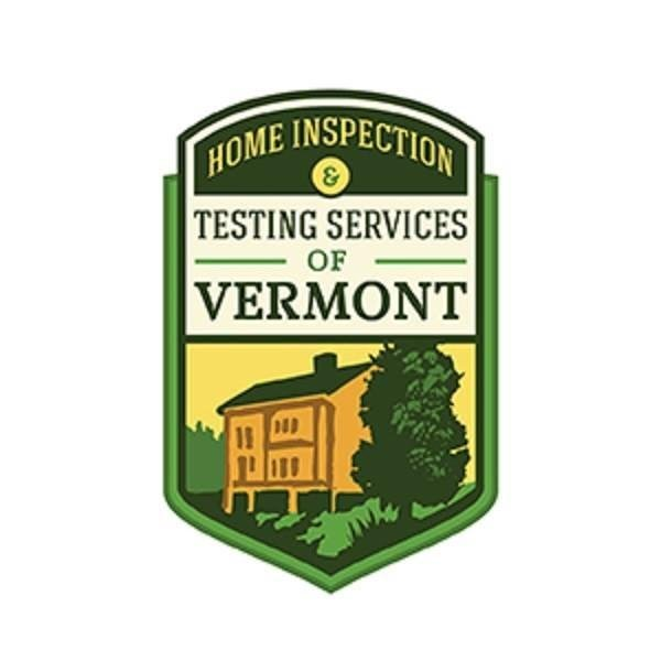 Home Inspection & Testing Services of Vermont: Milton, VT