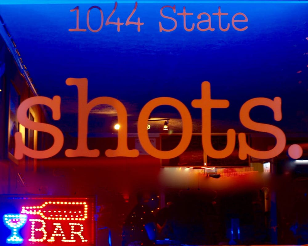 1044 State Shots: 1044 State St, Bowling Green, KY