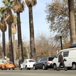 Haus Sacramento kombi haus volkswagen audi specialist 56 photos 76 reviews