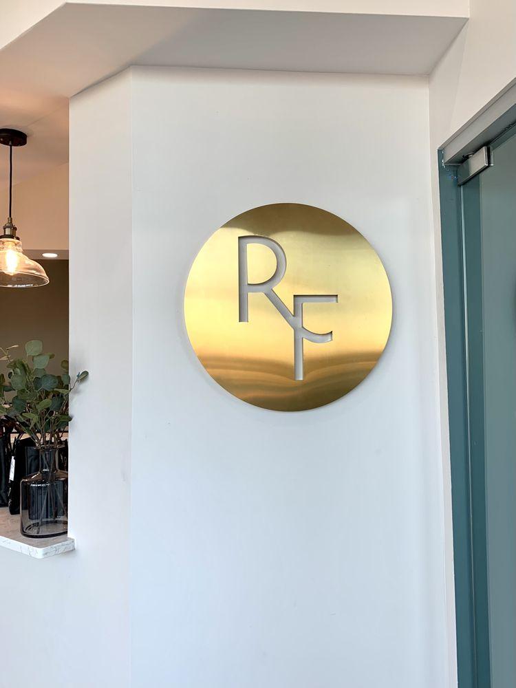 Rosharon Family Dental: 3244 Meridiana Pkwy, Rosharon, TX