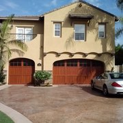 Elegant ... El Cajon U2013 Garage Door Services. MTB Installation U0026 Repair
