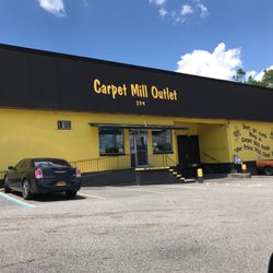 Photo Of Carpet Mill Outlet New Windsor Ny United States
