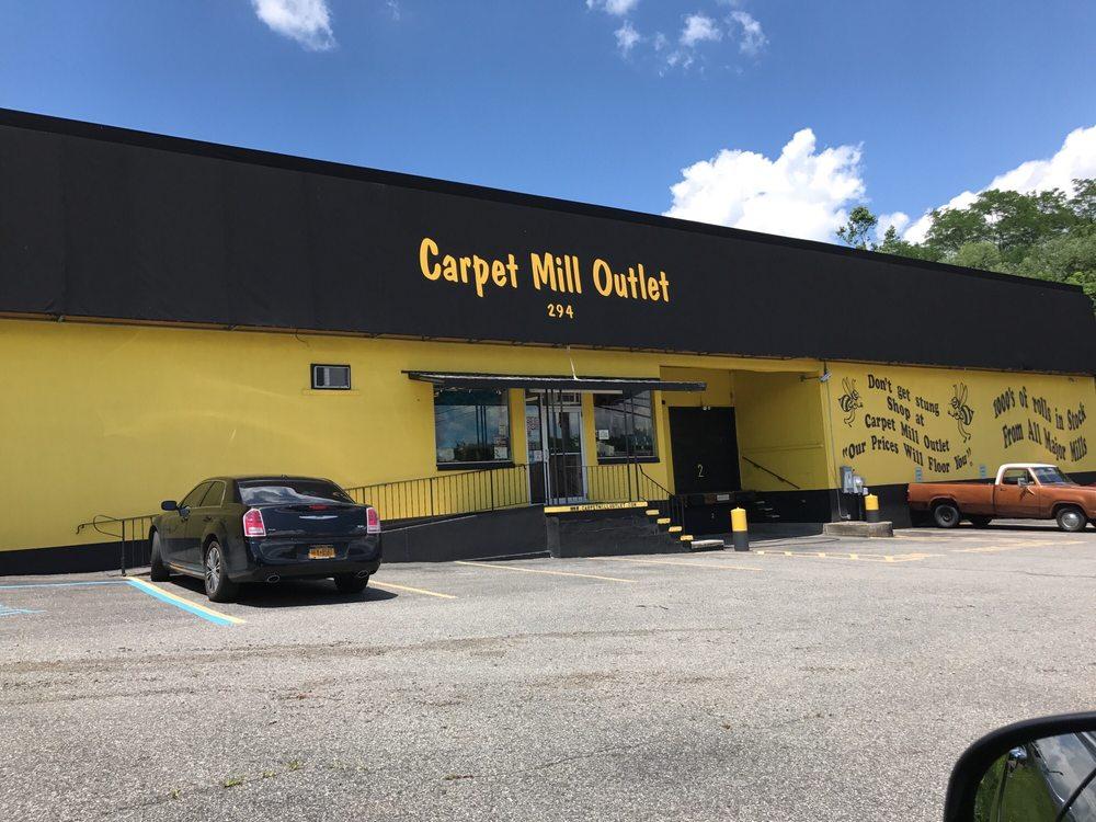 Carpet Mill Outlet 11 Photos Carpeting 294 Windsor