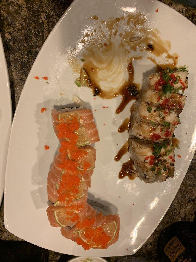 Shangri-La Restaurant: 4702 Johnston St, Lafayette, LA