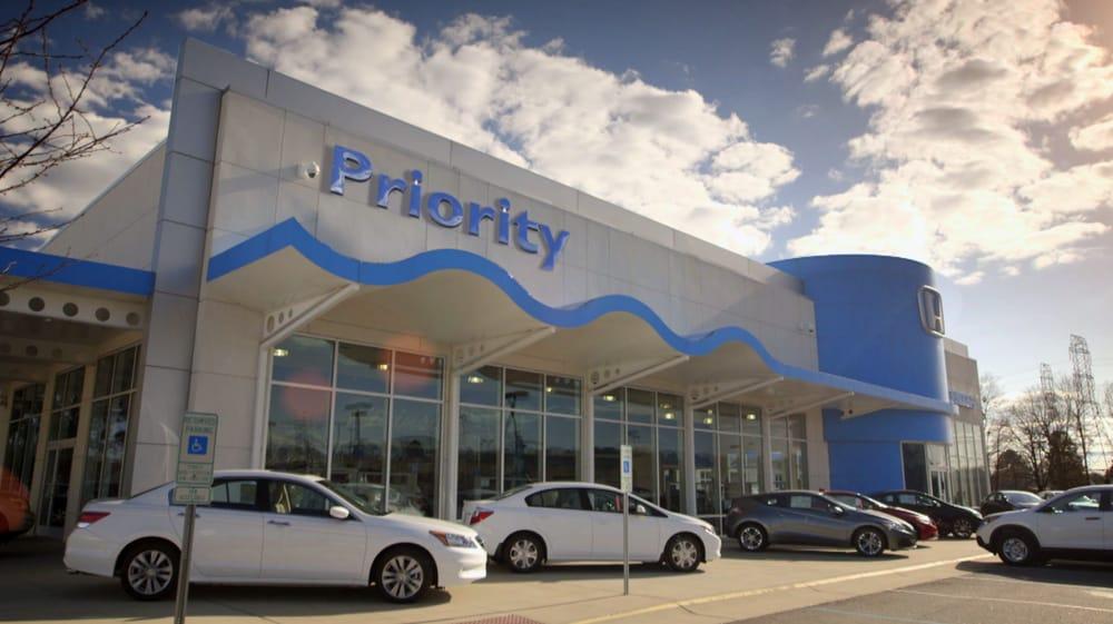 priority honda hampton 12 beitr ge autohaus 4115 w