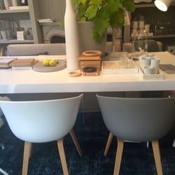 Meijer Floor Furniture Stores Bakkerstraat 21 Arnhem