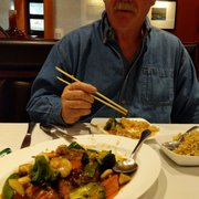 Quan\'s Kitchen - 44 Photos & 154 Reviews - Sushi Bars - 652 E ...