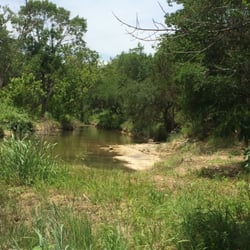 Photo Of Cabins At Smith Creek   Wimberley, TX, United States. Smith Creek