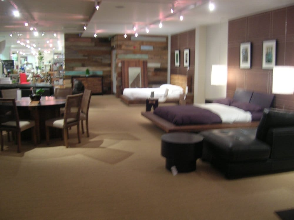 Environment furniture furniture shops customs house for Furniture quay