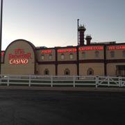 palazzo pool blackjack