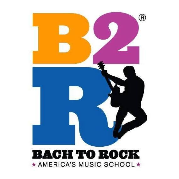 Bach to Rock - Herndon: 13009 Worldgate Dr, Herndon, VA