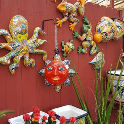Photo Of Armstrong Garden Centers   San Diego, CA, United States. Bright  Outdoor