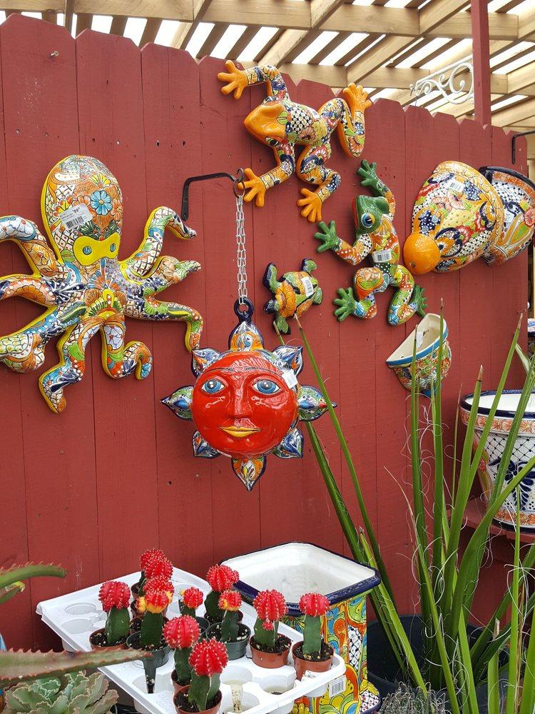 Armstrong Garden Centers 118 Photos 46 Reviews Garden Centres 10320 Friars Road San