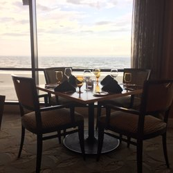 Photo Of Seahorse Grille Ponte Vedra Beach Fl United States View