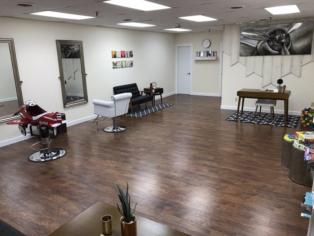 PicNit Professional Lice Clinic: 2962 S 84th St, Omaha, NE
