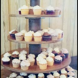 Photo Of The Mixing Bowl Bakery