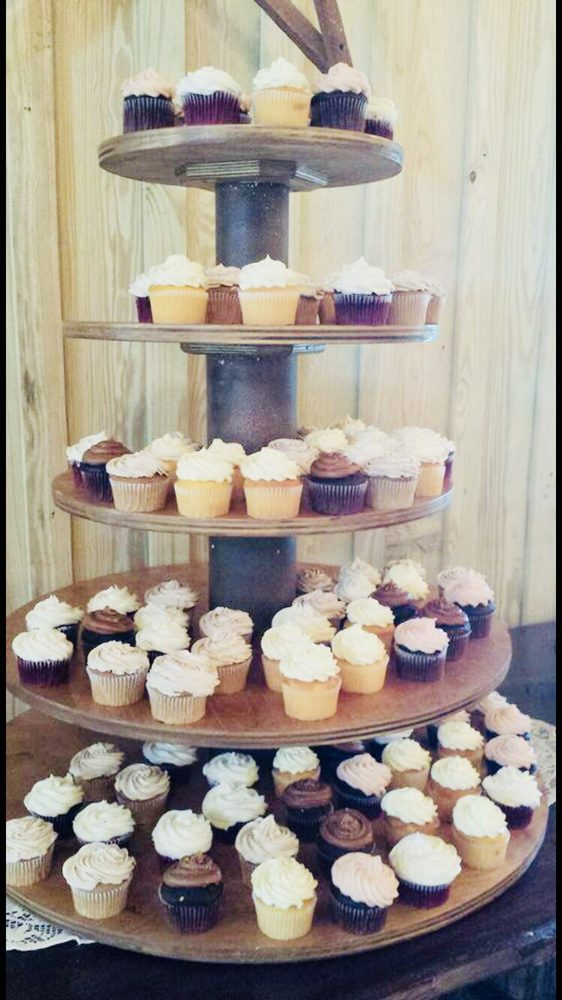 These cupcakes were delicious! - Yelp