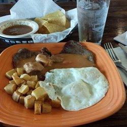 Los 3 Garcias Mexican Restaurant 33 Photos 31 Reviews