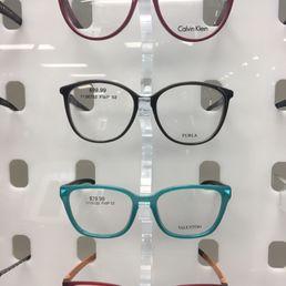 costco optometry 47 reviews optometrists 450 10th st