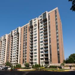 blvd2801 apartments - 15 photos & 36 reviews - apartments - 2801