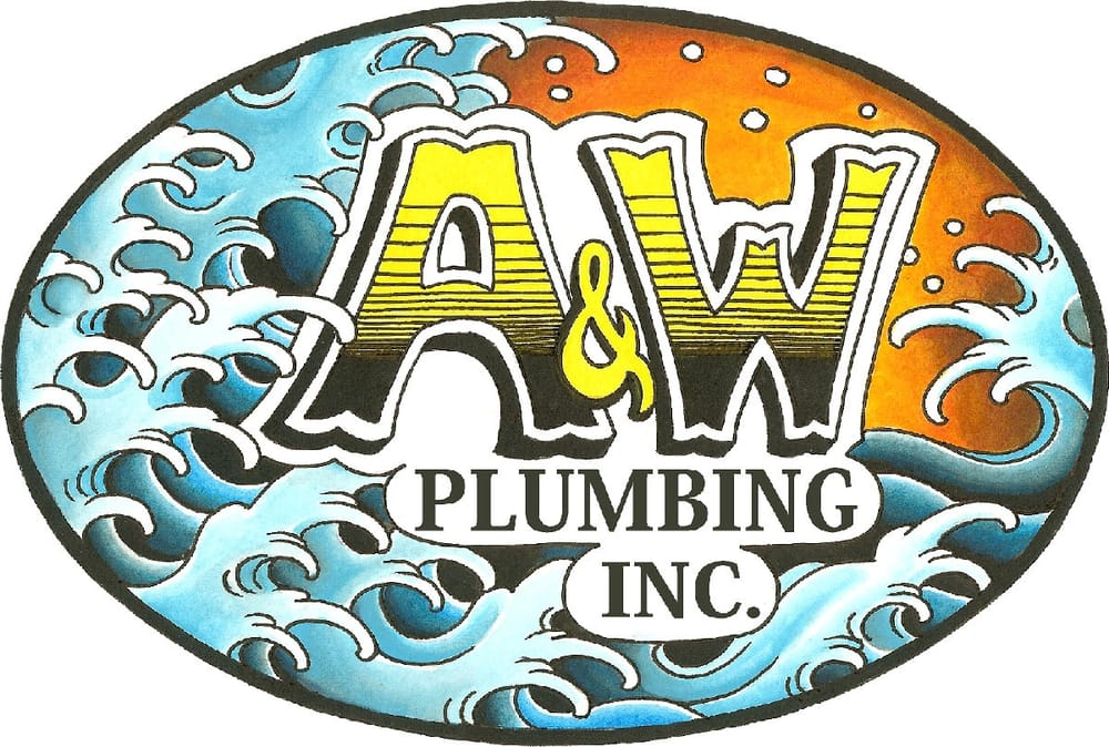 A W Plumbing 40 Photos 77 Reviews 15466 Los Gatos Blvd Ca Phone Number Yelp