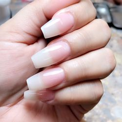The Best 10 Nail Salons In Ontario Ca Last Updated March 2019 Yelp