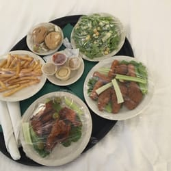 Connies Corner Restaurant Bar Restaurants 411 467 Rte 4 E