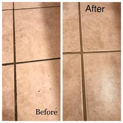 Great 1 Ceramic Tile Huge 1 Ceramic Tiles Round 12 X 12 Ceiling Tile 24 X 48 Ceiling Tiles Youthful 2X2 Drop Ceiling Tiles Brown2X4 Ceiling Tiles Cheap Jennifer\u0027s Cleaning Service   Home Cleaning   Waldorf, MD   Phone ..