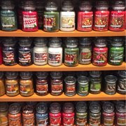 Yankee Candle - Candle Stores - 11200 Lakeline Mall Dr, Cedar Park